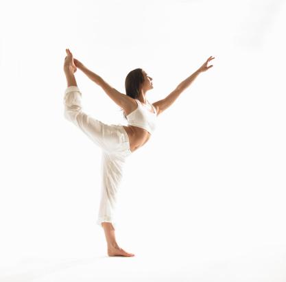 Для йоги в доме йоги йога центр