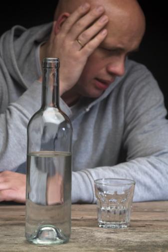 Лечение алкогольной зависимости иваново реферат по бжд на тему алкоголизм